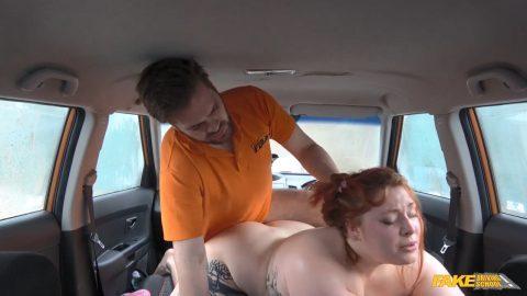 Free HD Porno Sex Videos amp XXX Movies